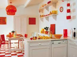 decoration de cuisine la décoration de votre cuisine