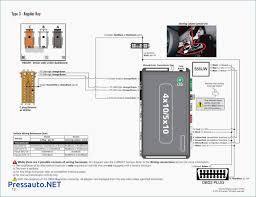 sprinkler system wiring diagram u0026 products u0026 services deluge