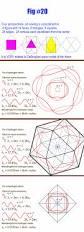 the rbbb theory relates to bohmian mechanics u2013 www shbew com