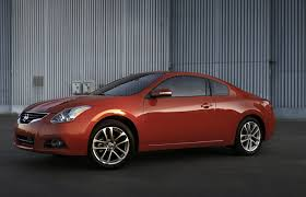nissan altima coupe parts 2012 test drive nissan altima coupe nikjmiles com