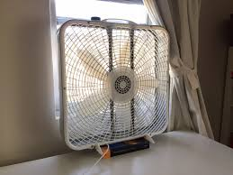 Small Air Conditioner For A Bedroom How To Cool A Room For Sleep With No Air Conditioning The