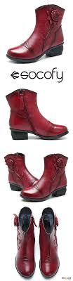 buy boots shoes best 25 buy boots ideas on sweater boots diy