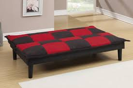 Sofa Beds Amazon by Furniture Maximize Your Small Space With Cool Futon Bed Walmart