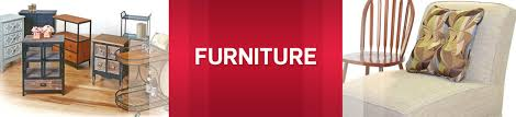 home decor furniture sets accents ottomans u0026 deals up to 65