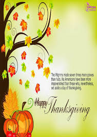 thanksgiving qoutes thanksgiving quotes for uncle best images collections hd for