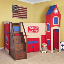 Bunk Bed Stairs Sold Separately Nuscca Page 25 Loft Bed Ladder Only Loft Bed Plans With Stairs