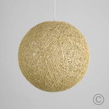 8 round wicker rattan woven ceiling pendant lampshade wholesale