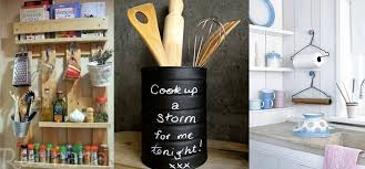 luxury des idees pour la cuisine design s curit maison by