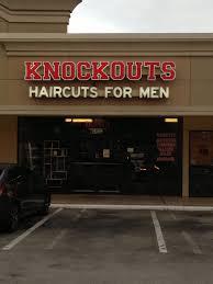 knockouts houston tx 77069 yp com