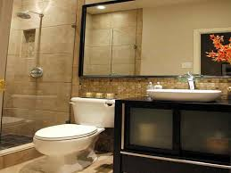 Ideas For Bathroom Remodeling On A Budget Unique 60 Bathroom Remodeling On A Budget Inspiration Design Of