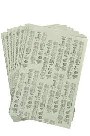 newspaper wrapping paper graphic newspaper wrapping paper health personal care