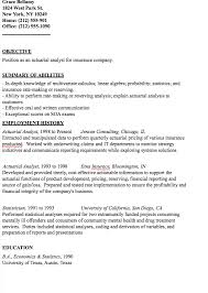 resume exles objective sales revenue equation cost pin by ririn nazza on free resume sample pinterest free resume