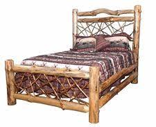 Queen Wood Bed Frame U2013 by Ebay Queen Bed Frame Modern Platform Bed Frame Queen Size Modern
