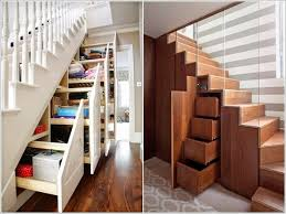 7 Clever Design Ideas For 10 Clever Hidden Storage Ideas For Your Home