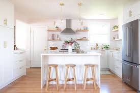 ikea kitchen cabinet installation cost how are ikea kitchens so affordable how ikea kitchens are