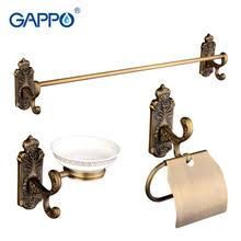 Good Quality Bathroom Fittings Bathroom Set Toilet Soap Promotion Shop For Promotional Bathroom