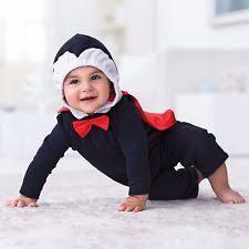 Halloween Vampire Costumes Carter U0027s Dracula Costume Baby Boy Halloween 12 Months Black Fleece