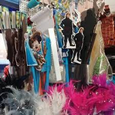 Floral Supplies Event U0026 Floral Supplies 11 Photos Party Supplies 722 724 S