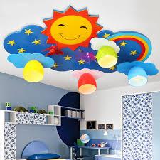 Childrens Ceiling Light Ceiling Lighting Children S Bedroom Ls And Lanterns
