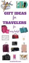 Great Gifts For Women Gift Ideas Travel Gift Ideas For Her Budgeting Gift And Travel