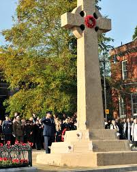 team mildenhall remembers veterans on remembrance day weekend