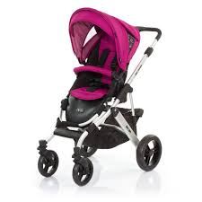 abc design 2015 abc design mamba 2015 grape buy at kidsroom strollers