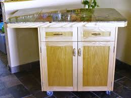 rolling kitchen island plans furniture decor trend best to do