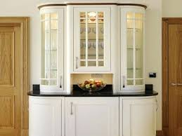 glass cabinet for sale glass cabinets for living room midtree co