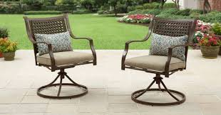 furniture wrought iron patio chair cushions cheap stunning