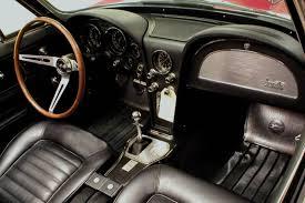 66 corvette stingray must read corvette stingray road test from 1966 corvette