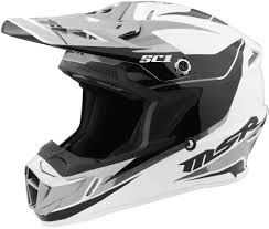 msr motocross gear 109 95 msr youth sc1 phoenix motocross mx helmet 997971