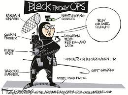 Black Friday Shopping Meme - tax collector pbc on twitter blackfriday shopping here are a