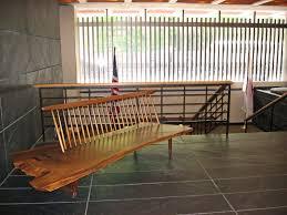 japan society japan house an american made distinctly japanese