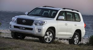 land cruiser car 2016 toyota land cruiser specs and photos strongauto