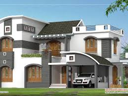 modern home designers best decoration e house design photos modern