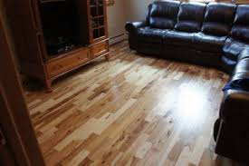 floor and decor glendale arizona floor amazing and decor reviews yelp floor and decor glendale az