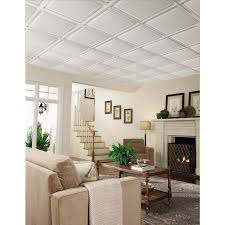 ceiling tin backsplashes stunning self adhesive ceiling tiles
