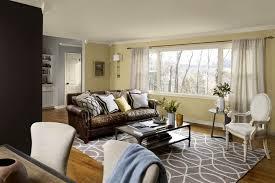 interior design color interesting interior design ideas intended