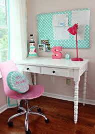 Pink Desk Chair At Walmart by Carolina On My Mind July 2017