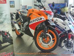 cbr 150cc antara honda cbr 150r lokal dan import u2013 kusnantokarasan com