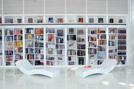 Home Library Furniture by Home Library Furniture Ideas You Nucleus Home