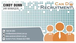 business card resume resume me business card design
