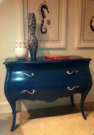 Bombe Bedroom Furniture by Beautiful Blues Star At Furniture Premarket U2013 Hooker Furniture