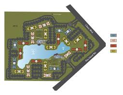 Antilla Floor Plan by Los Prados Apartment Homes Plantation Fl Apartments