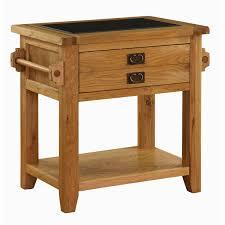 oak kitchen furniture edmonton oak dining kitchen la maison furniture