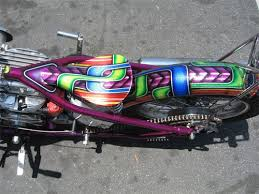 88 best sick paint images on pinterest motorcycle tank colors