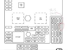 fuse box module u2022 autocurate net