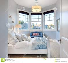 luxurious bedroom amazing luxury bedroom sets pictures with