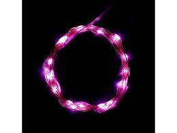 battery powered led string lights supernight cc