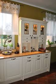 country style kitchen ideas english country kitchen ideas breathingdeeply